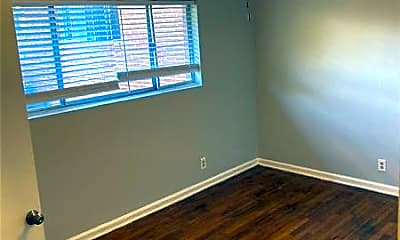 Bedroom, 615 3rd Ave 11, 2