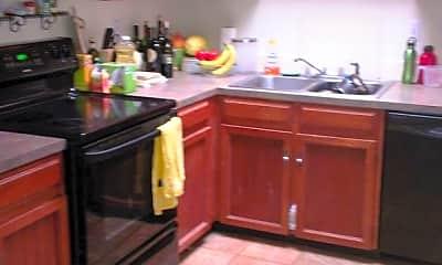 Kitchen, 430 Pearl St, 0