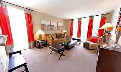 Living Room, 4656 Wild Indigo St, 0
