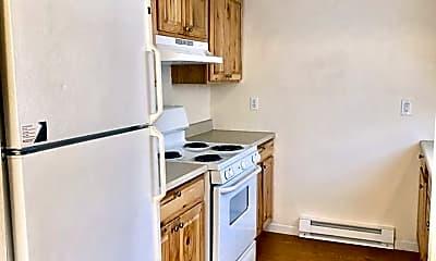 Kitchen, 1327 Nickel Dr, 0