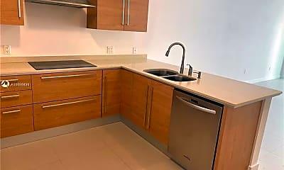 Kitchen, 218 SE 14th St, 0