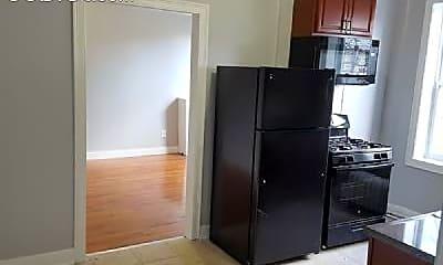 Kitchen, 166 Summit Ave, 0