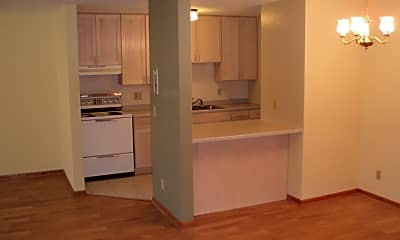 Kitchen, 3151 29th Ave S, 1