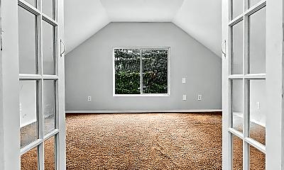 Living Room, 3626 Harriet Ave, 2