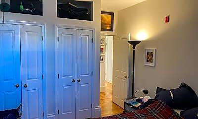 Bedroom, 676 Massachusetts Ave, 2
