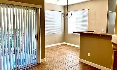 Bedroom, 9050 W Warm Springs Rd 1041, 1