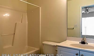 Bathroom, 115 Blue Crest Ln, 2