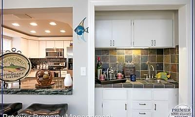 Kitchen, 1491 Chesapeake Ave, 1