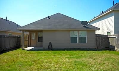 Building, 830 Sun Prairie Drive, 2