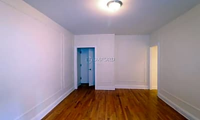 Bedroom, 37-33 College Point Blvd, 1