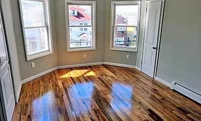 Living Room, 300 N High St, 0