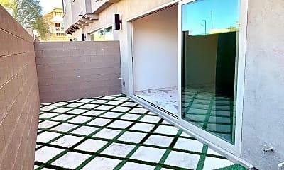 Patio / Deck, 7356 E Casitas Del Rio Dr, 2