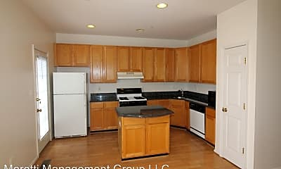 Kitchen, 7 Duck Pond Ct, 1
