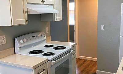 Kitchen, 725 N San Joaquin St, 0