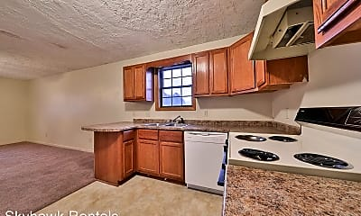 Kitchen, 540 Baker Rd, 0
