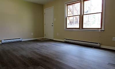 Living Room, 668 Faith Dr SW, 1