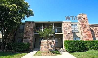 Building, 1111 Vista Valet, 0