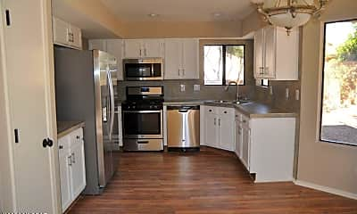 Kitchen, 2980 W Country Fair Dr, 0