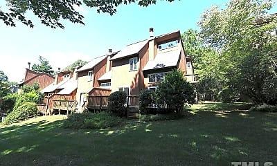Building, 4357 Sunscape Ln, 2