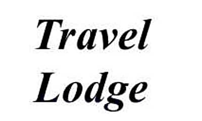 Travel Lodge, 0