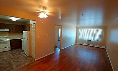 Living Room, 325 Cragmor Rd, 0