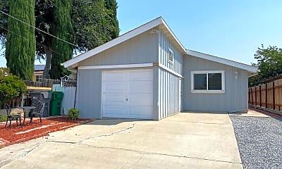 Building, 731 Maria Ave, 1