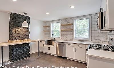Kitchen, 5223 Natrona Way, 0