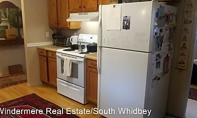 Kitchen, 3100 Sea Eagle Lane, 1