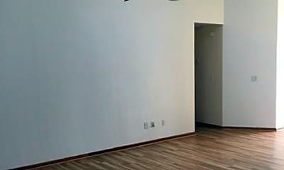 Bedroom, 5520 Glen View Dr, 1