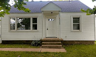 Building, 3322 N Stanley St, 0