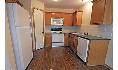 Kitchen, 453 NE Adams Dairy Pkwy, 1