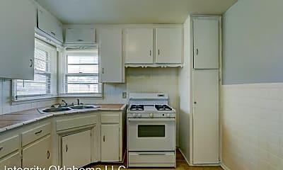 Kitchen, 1621 Hanna Dr, 1