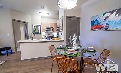 Dining Room, 8515 S Ih 35, 1
