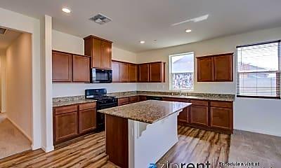 Kitchen, 4548 Mccormack Rd, 0