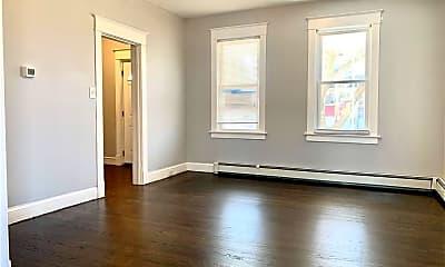 Bedroom, 88 Henry Ave, 1