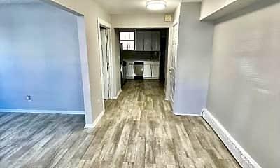 Living Room, 11 Olean Ave, 1