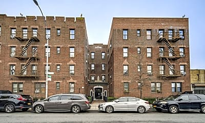 95-05 35th Ave C-03, 2