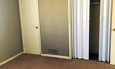 Bedroom, 6934 Ewing Ave, 1