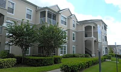 Building, 583 Brantley Terrace Way, 0