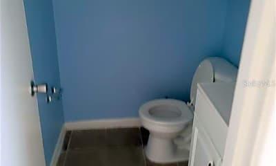 Bathroom, 2777 L B McLeod Rd 2777, 2