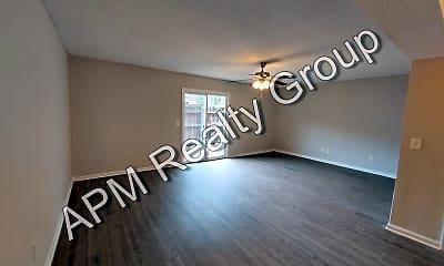 846 Piney Grove Rd, 0