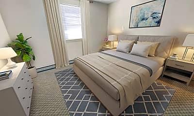 Bedroom, 151 Matsonford Rd, 0