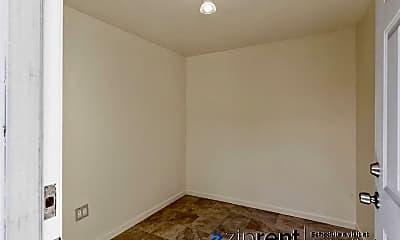Bedroom, 459 Mcauley St, 1, 2