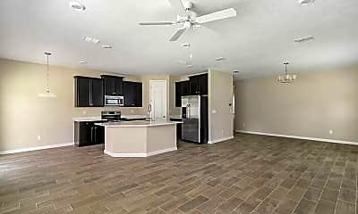 Living Room, 2678 Caroline Hills Dr, 1