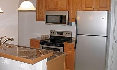 Kitchen, 930 French St, 0