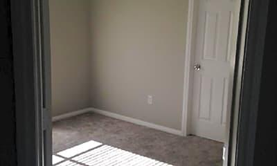 Bedroom, 2552 Prince Edward Dr, 2