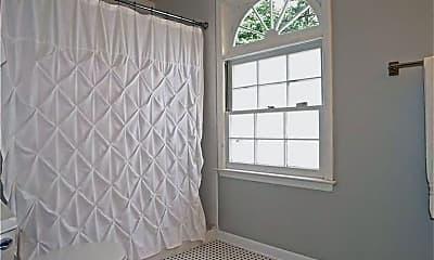 Bedroom, 4278 Ivywood Dr, 2
