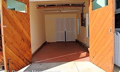 Bedroom, 104 Bonita St, 2