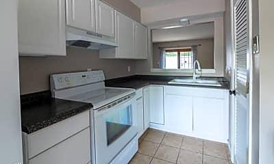 Kitchen, 5619 N Rural St, 0