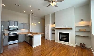 Kitchen, 756 Bailey St, 0
